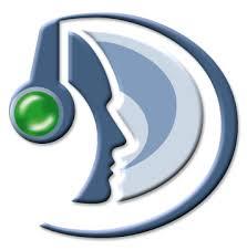 دانلود تیم اسپیک  ورژن ۳٫۱٫۶ /x64