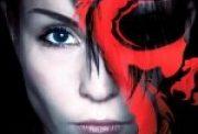 دانلود کانتر استرایک ۱٫۶ Red.And.Black