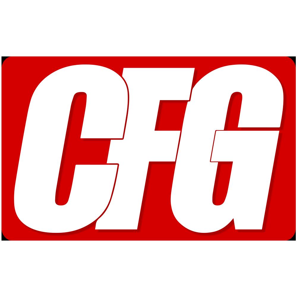 دانلود سی اف جی های جدید و فوق العاده ویژه کانتر ۱٫۶