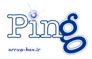 دانلود نرم افزار FPS Ping Boster برای کاهش پینگ و افزایش FPS در بازی